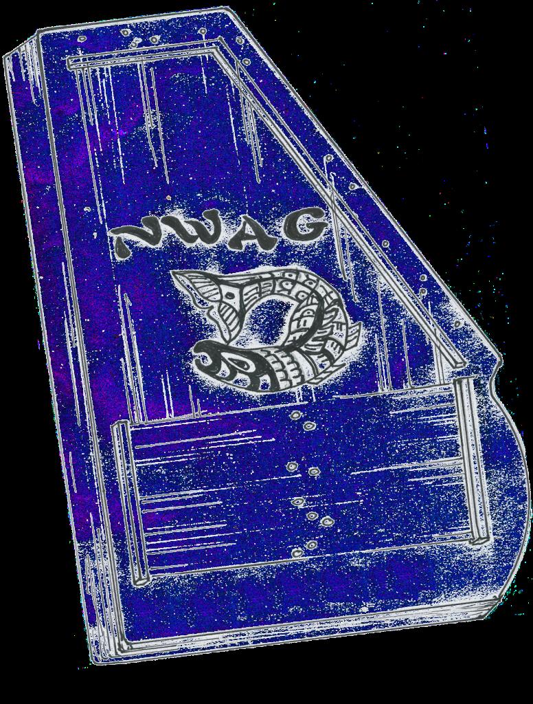 NWAG-logo3_blank